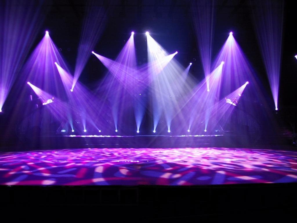 Image result for DJ lighting packages - Vital Info